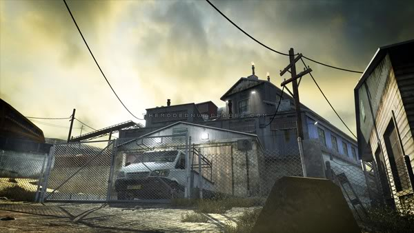Todos los Mapas Mw3-mp-map-big-preview-carbon