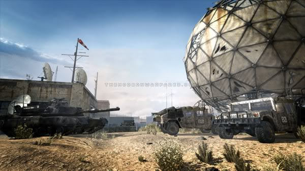 Todos los Mapas Mw3-mp-map-big-preview-dome
