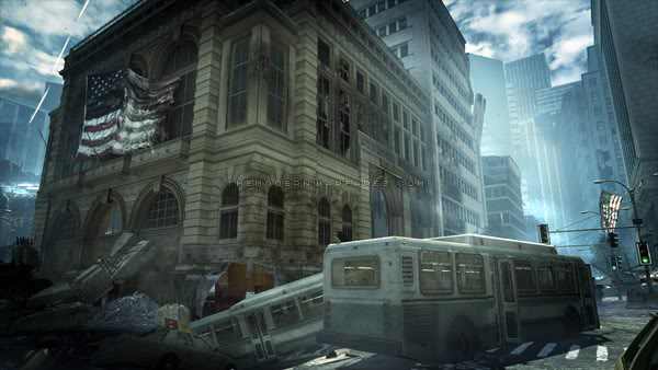 Todos los Mapas Mw3-mp-map-big-preview-downturn