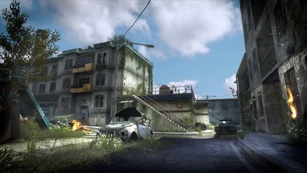 Todos los Mapas Mw3-mp-map-big-preview-fallen