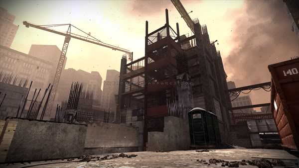 Todos los Mapas Mw3-mp-map-big-preview-hardhat