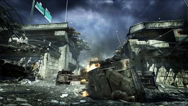 Todos los Mapas Mw3-mp-map-big-preview-interchange