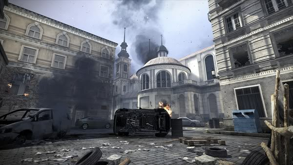 Todos los Mapas Mw3-mp-map-big-preview-lockdown