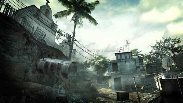 Todos los Mapas Mw3-mp-map-big-preview-mission