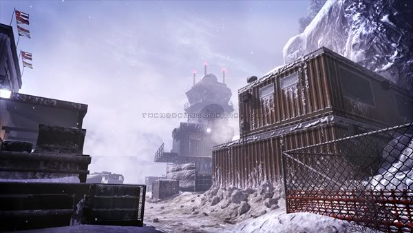 Todos los Mapas Mw3-mp-map-big-preview-outpost