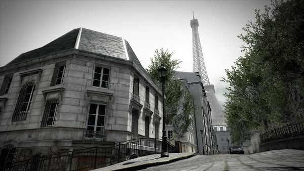 Todos los Mapas Mw3-mp-map-big-preview-resistance