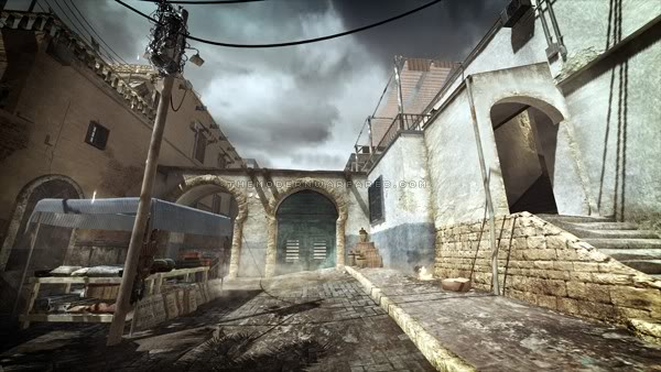 Todos los Mapas Mw3-mp-map-big-preview-seatown
