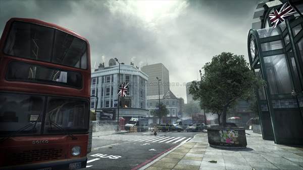 Todos los Mapas Mw3-mp-map-big-preview-underground