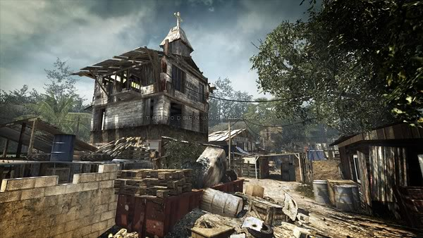 Todos los Mapas Mw3-mp-map-big-preview-village