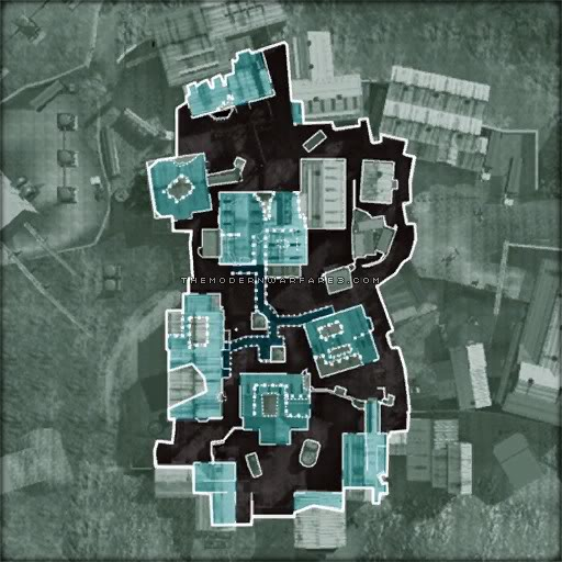 Todos los Mapas Mw3-mp-map-layout-carbon
