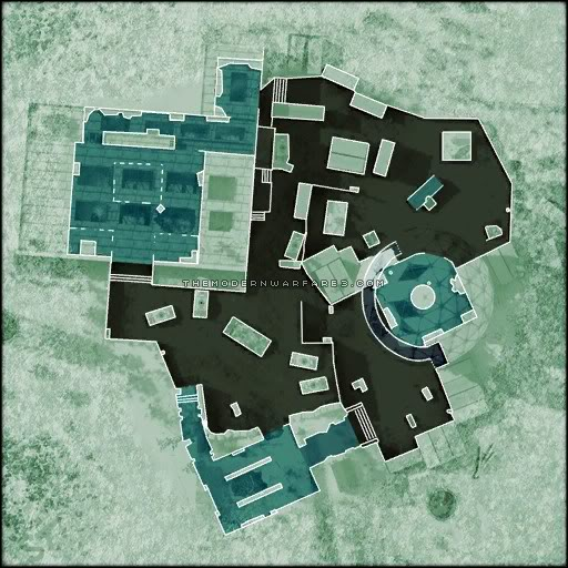 Todos los Mapas Mw3-mp-map-layout-dome