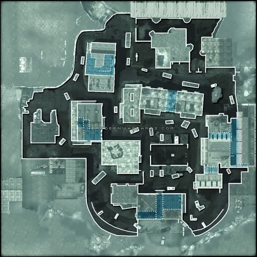 Todos los Mapas Mw3-mp-map-layout-fallen