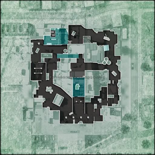 Todos los Mapas Mw3-mp-map-layout-hardhat