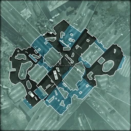 Todos los Mapas Mw3-mp-map-layout-interchange