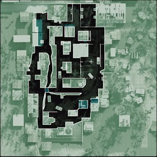 Todos los Mapas Mw3-mp-map-layout-mission