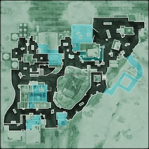 Todos los Mapas Mw3-mp-map-layout-outpost