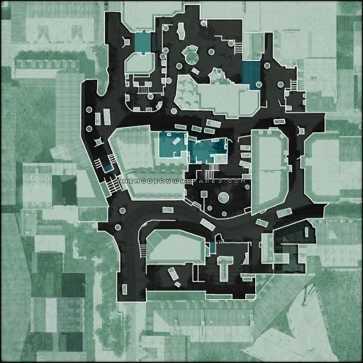 Todos los Mapas Mw3-mp-map-layout-resistance