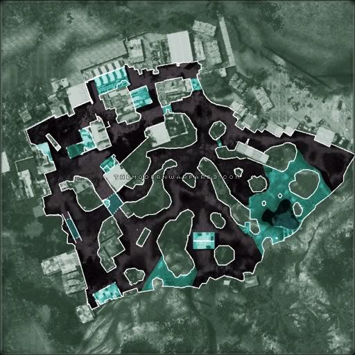 Todos los Mapas Mw3-mp-map-layout-village