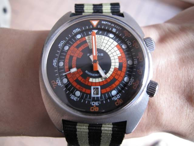 vostok - Votre montre du jour - Page 32 IMG_2209