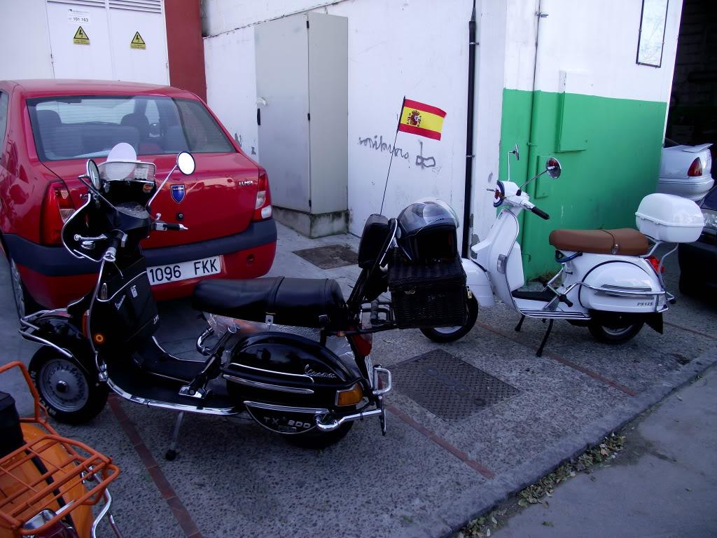 FOTOS 2 CONCENTRACION LA CACHARRERIA 2ª PARTE DSCF0200