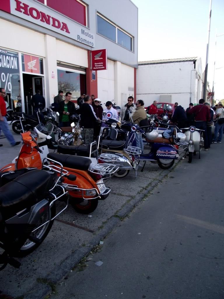 FOTOS 2 CONCENTRACION LA CACHARRERIA 2ª PARTE DSCF0227