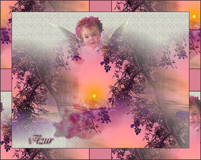 GALERIA AZUR 11