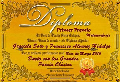 GALERIA DE PREMIOS DE GRACIELA SOTO 1deg-Premio-Reto-cn-los-grandes-Marzo-2016aa_zpsrufklztb