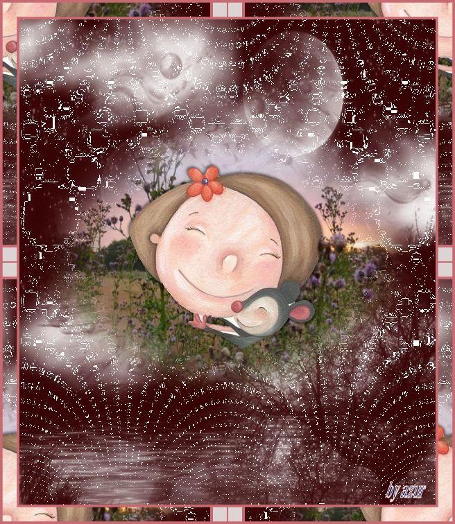 GALERIA AZUR - Página 15 24deenero_zps90b3ad64