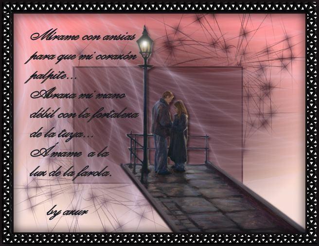 GALERIA AZUR - Página 15 26deenero1_zpsd4cd8038