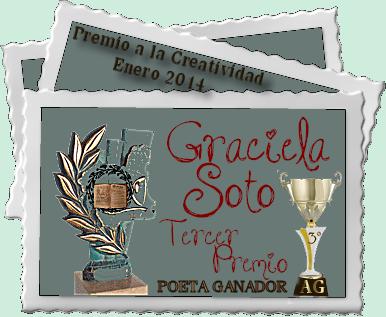 GALERIA DE PREMIOS DE GRACIELA SOTO 3premio.jpg_zps42oqno1d