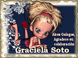 GALERIA DE PREMIOS DE GRACIELA SOTO Gracielasoto_zpss6jzgxhb