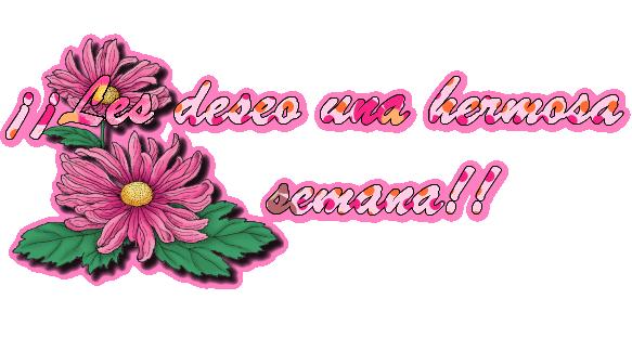 CASILLA DE MENSAJES MAYSU - Página 2 Lesdeseouna