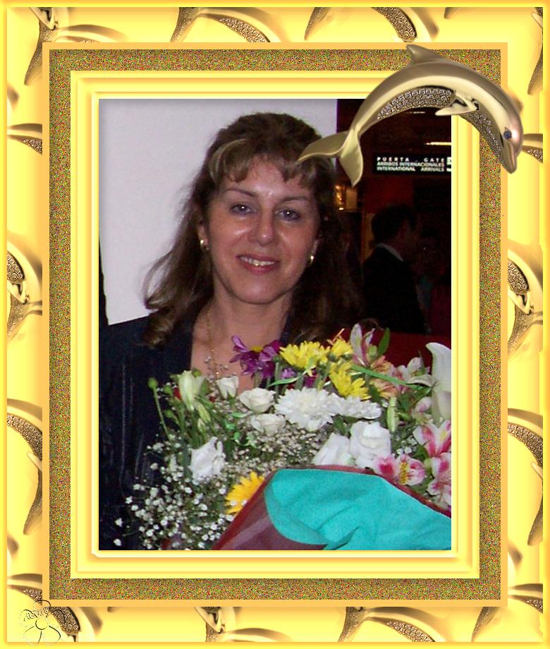 GALERIA AZUR Marco