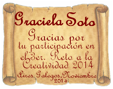GALERIA DE PREMIOS DE GRACIELA SOTO Qxsy1g.jpg_zpsmlgcahvs