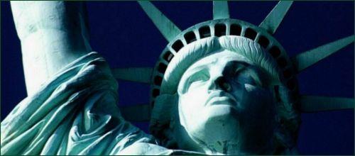 Estátua da Liberdade 242estatua_liberdade