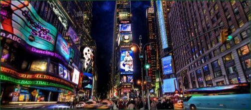 Times Square 380400_325054784196079_100000746790286_1009007_768037541_n