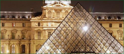 O Museu do Louvre Museu-do-Louvre-1-500x373