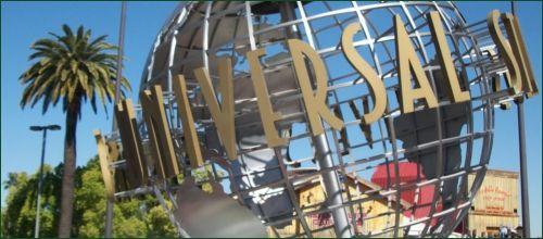 Universal Studios Universal-Studio-Hollywood-Los-Angeles