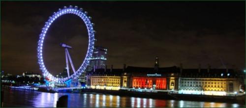 London Eye London_eye_colorful_night_light_wallpaper_-_800x600