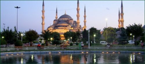 Mesquita Azul Mesquita-azul-1