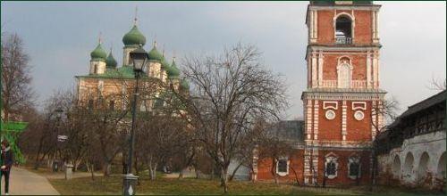 Pereslavl-Zalessky Pereslavl-zalessky
