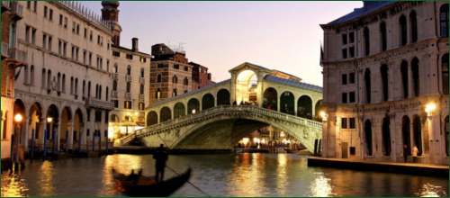 Grande Canal De Veneza Wpapers_ru_-