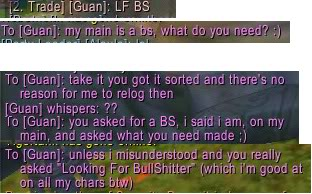 Funny screenshots / chat logs - Page 8 BS
