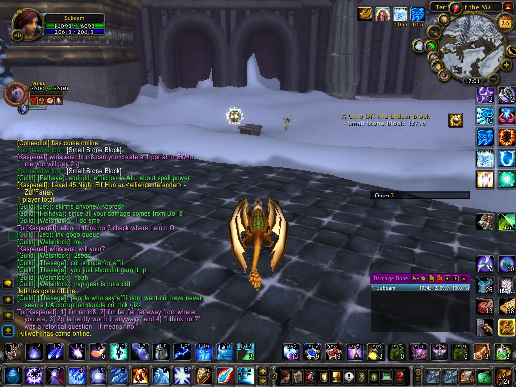 Funny screenshots / chat logs - Page 4 WoWScrnShot_052609_170125