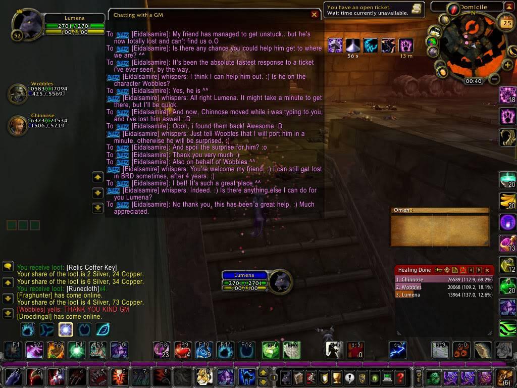 Funny screenshots / chat logs - Page 6 WoWScrnShot_072509_004030