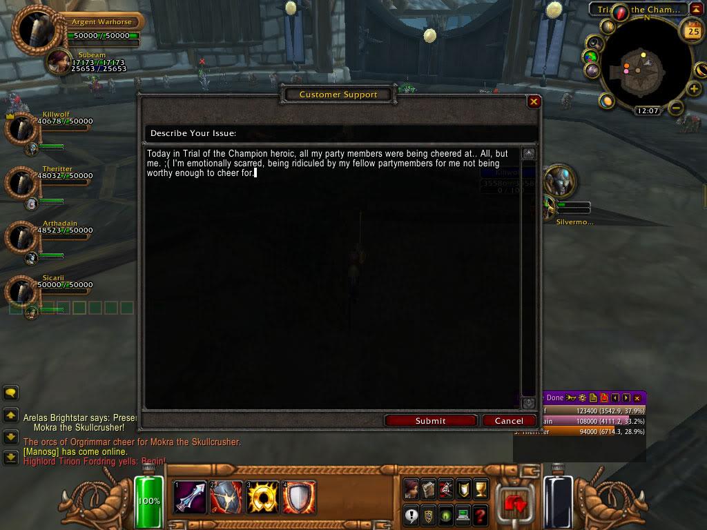 Funny screenshots / chat logs - Page 6 WoWScrnShot_082509_120713