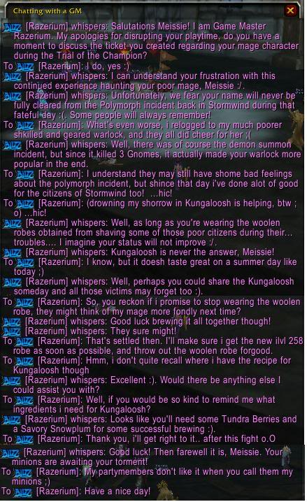 Funny screenshots / chat logs - Page 6 Gm1
