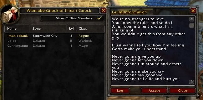 Funny screenshots / chat logs - Page 8 Gnock
