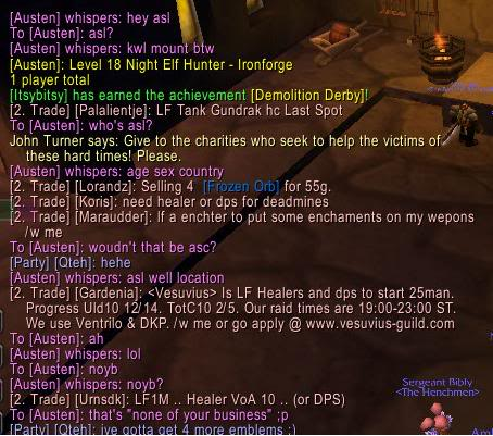 Funny screenshots / chat logs - Page 6 Noyb