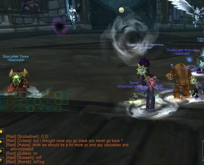 Funny screenshots / chat logs - Page 8 Pchykos